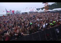 Aftermovie - Elements Festival 2013