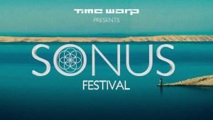 Sonus Festival 2014
