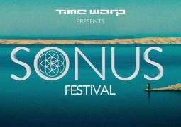 Le Sonus Festival 2014 se dévoile