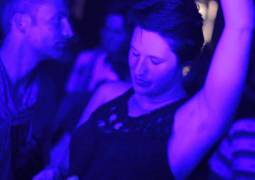 Aftermovie – Kozzmozz – The Photon Mission (21/06/2014)