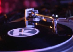 Aftermovie – 18 Years Kozzmozz – 26/10/2013