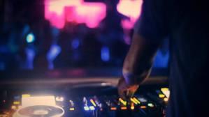 Aftermovie - Astropolis #18 2012