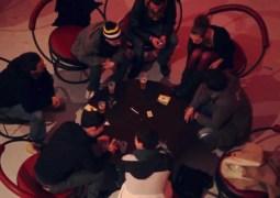 Aftermovie - Astropolis L'Hiver #18.5 2013