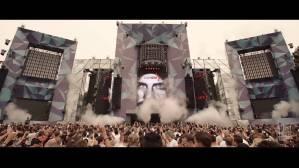 Aftermovie - Awakenings Festival 2014