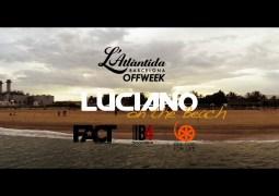 Aftermovie – Cadenza Meets This & That – Sónar Barcelona 2014