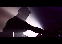 Aftermovie - Doomsday Festival 2012