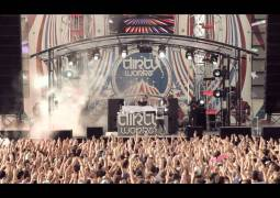Aftermovie - Laundry Day 2011