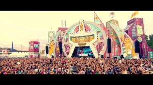 Aftermovie - Laundry Day 2013
