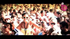 Aftermovie - Love Family Park 2010