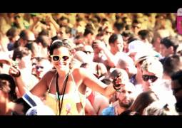 Aftermovie – Love Family Park 2010
