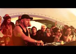 Aftermovie - Love Family Park 2013