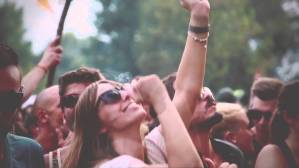 Aftermovie - Minus PollerWiesen 2014