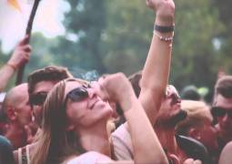Aftermovie – Minus PollerWiesen 2014