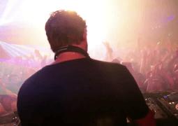Aftermovie - Solomun +1 avec Miss Kittin @ Pacha Ibiza (17/08/2014)