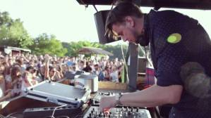 Aftermovie - Stil vor Talent Festival 2014