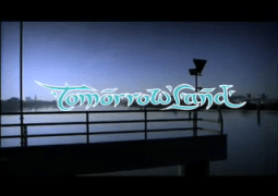 Aftermovie – Tomorrowland 2005
