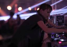 Aftermovie - Weather Festival 2013