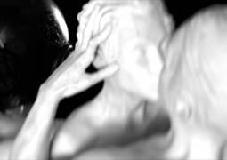 Bonobo – Get Thy Bearings [feat. Szjerdene]