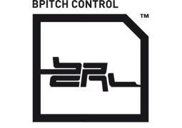 BPitch Control