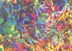 Caribou - Our Love - City Slang
