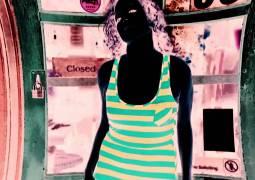 Hot Chip - Flutes (Sasha Remix)