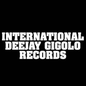 International Deejay Gigolo Records