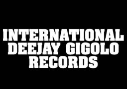 International Deejay Gigolo Records