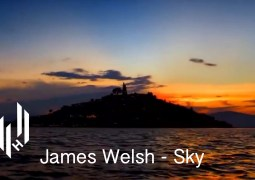 James Welsh - Sky