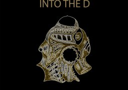 Jules Wells – Into The D