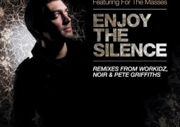 Matt Samuels – Enjoy The Silence [feat. For The Masses]