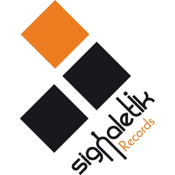 Signaletik Records