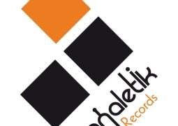 Nouveau label français: Signaletik Records