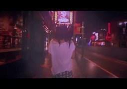 Sofi De La Torre - Vermillion (Crom & Thanh Remix)