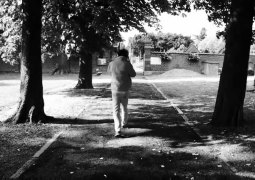 Stereoclip – Easy Field