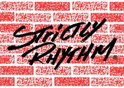 Strictly Rhythm s'offre un nouvel A&R, Seamus Haji
