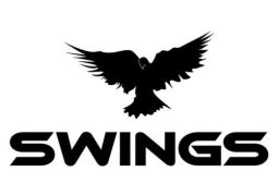 Swings Records