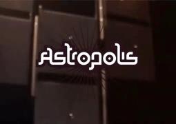 Teaser - Astropolis 2010