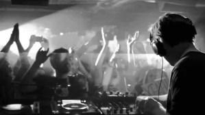 Teaser - Rex Club 25 Years