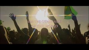 Teaser - Tomorrowland Brasil 2015