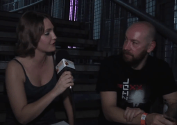 TheClubbing TV – Episode 3 – Signaletik Records Label Night with Mark Broom