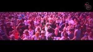 Trailer - Love Family Park 2013