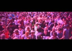 Trailer - Love Family Park 2013