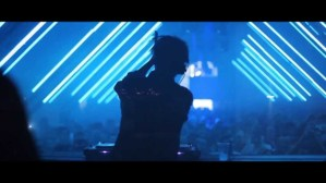 Trailer - Time Warp Germany 2014 - 20 Years Anniversary