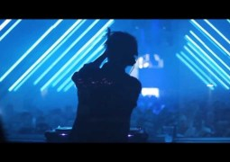 Trailer - Time Warp Germany 2014 - 20 Years Anniversary
