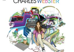 Various Artists – Defected Presents Charles Webster