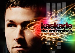 Various Artists - The OM Remixes by Kaskade - OM Records