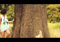 Wild Culture & Juliet Sikora - In You
