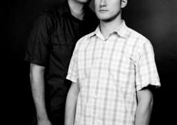 Interview: DK7 aka Jesper Dahlbäck & Mark O'Sullivan