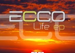 Ecco – Life EP