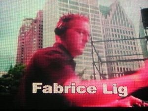Fabrice Lig